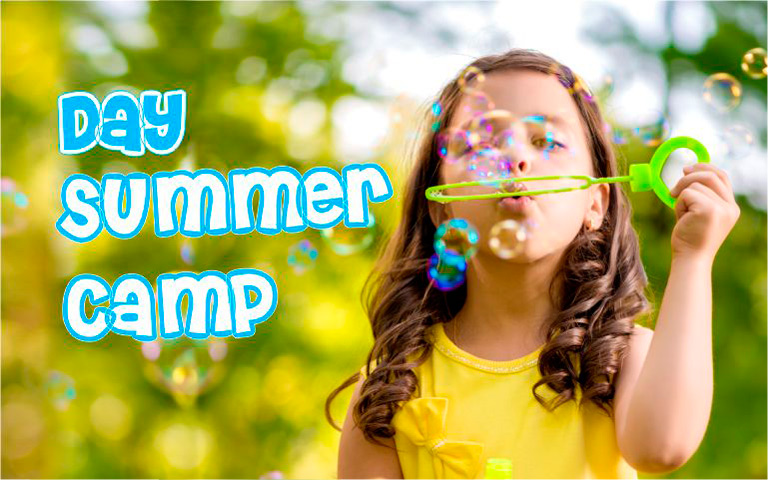 day-summer-camp_agora-patufet
